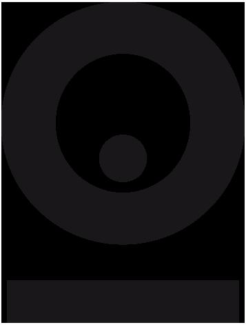 logo-under