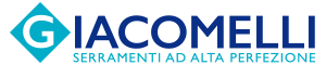logo-giacomelli-2