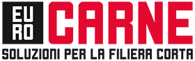 Logo_Eurocarne