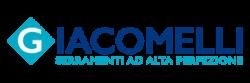 logo-giacomelli