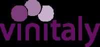 logo-viinitaly-color
