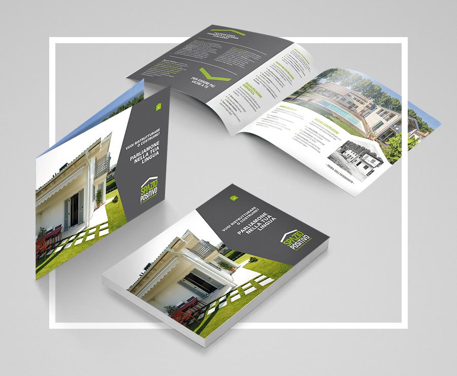 brochure-2019