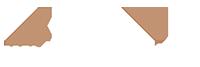 Logo_Zeni_negativo-3