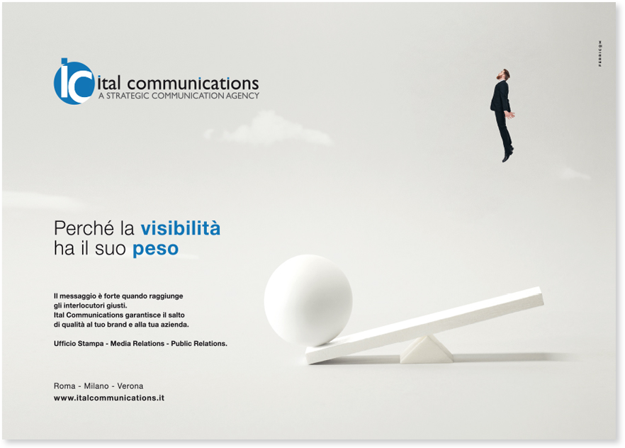 adv_italcommunications