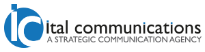 logo_italcommunications