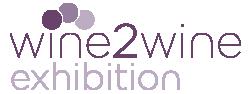 logo_w2w_exhibition-2