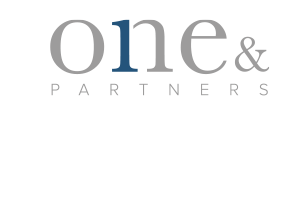 One&Partners